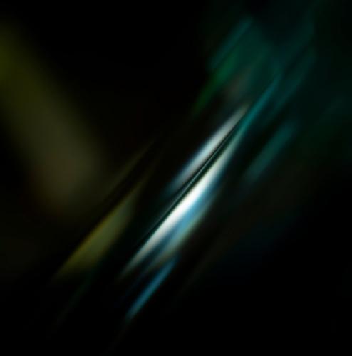 Fotokunst 001